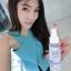 Madam Kikke Natural Water Solution สเปรย์น้ำแร่ หยดทิพย์ Botox Skin thumbnail 7