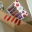 3GS Tattoo Lip Color Pack ทรีจีเอส แทททู ลิป คัลเลอร์ ลิปสักปาก thumbnail 8