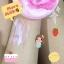 More Milk Body Cream by Fairy Milky มอมิลค์ ทูโทน นมสด & สตรอเบอร์รี่ ขาวไว คูณสอง ครีมสองสี สองสูตร thumbnail 10