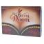Bunny Doom บันนี่ดูม up size เป็นสาวคัพใหญ่ โฉมใหม่ ดีกว่าเดิม 3 เท่า thumbnail 1