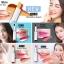 Soul Skin Lipstick Bar Two Tone Lip โซล สกิน ลิปทูโทน แนวใหม่จากเกาหลี thumbnail 14