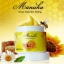 Manuka Honey Mask Skin Peeling มานูก้า ฮันนี่ น้ำผึ้งลอกผิวขาว thumbnail 2