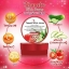 Tomato blink serum โทเมโท บริ้ง เซรั่ม เจลบำรุงผิวมะเขือเทศ ทาหน้า ทาตัว 2 IN 1 thumbnail 2