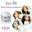 ViLiV WHITE PLATINUM PERFECT CREAM วีลีฟ ไวท์ แพลทินัม เพอร์เฟค ครีม เคล็ดลับผิวสวยใสจากธรรมชาติ ให้ผิวขาวกระจ่างใส ไร้ริ้วรอย thumbnail 10