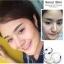 Soul Skin Mineral Air CC Cu-shion SPF50 pa+++ แป้งพัฟหน้าฉ่ำวาว ขาวเรียบเนียน มีออร่า แบบสาวเกาหลี thumbnail 39
