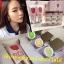 BFC Baby Face Cream Set บีเอฟซี ครีมหน้าใสรักษาสิว thumbnail 8