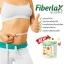 Verena Fiberlax ไฟเบอร์แล็กซ์ ตัวช่วยดีท๊อกซ์ ลดไขมัน หุ่นสวยทันใจ thumbnail 13