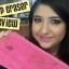 Makeup Eraser เมคอัพ อีเลเซอร์ มหัศจรรย์ผ้าเช็ดเมคอัพ ลบเครื่องสำอางค์ thumbnail 13