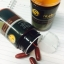 StemLabs Bio Cell Placenta Complex 45000 mg. รกแกะระดับพรีเมียม thumbnail 2