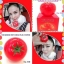 Yuri Ginseng White Cream Plus Lycopene ยูริ ครีมมะเขือเทศ thumbnail 9
