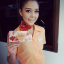 BLING SOAP & MASK By แพท ณปภา thumbnail 28