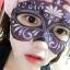 Mediheal Dress Code Mask มาส์กหน้ากากแฟนซี มาส์กหน้าใส ฟื้นฟูผิวให้แข็งแรง ลดริ้วรอย thumbnail 12