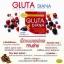 Aura GLUTA DIANA กลูต้าไดอาน่า บอกลาผิวคล้ำเสีย ปรับผิวขาวทันใจ thumbnail 6