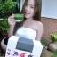 RINZE Detox รินเซ่ ดีทอกซ์สูตรพรีไบโอติก พุงยุบ ลำไส้สะอาด ธรรมชาติ 100% thumbnail 35