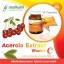 Morikami Laboratories Vitamin C Acerola Extract 500 โมริคามิ ลาบอราทอรีส์ วิตามิน ซี อะเซโรลา สกัด thumbnail 5