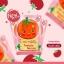 Ha-Young Tomato Serum ฮายัง โทเมโท เซรั่ม มะเขือเทศเร่งขาว thumbnail 4