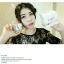 ViLiV WHITE PLATINUM PERFECT CREAM วีลีฟ ไวท์ แพลทินัม เพอร์เฟค ครีม เคล็ดลับผิวสวยใสจากธรรมชาติ ให้ผิวขาวกระจ่างใส ไร้ริ้วรอย thumbnail 17