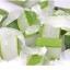 แป้งว่านหางจระเข้ PanPan Aloe vera 92% thumbnail 4