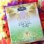 GOLD Ginseng Lemon FACIAL soap By jeezz สบู่โสมมะนาวทองคำ สบู่ล้างหน้าที่ดีที่สุด thumbnail 7
