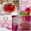 BFC Camu Camu soap บีเอฟซี คามู ไวท์ โซฟ สบู่หน้าเงา ลดฝ้า กระ จุดด่างดำ thumbnail 18