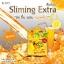 ส้มป่อย Sliming Extra By OVI น้ำชง รสผลไม้ แค่ดื่ม ก็ผอมเพรียวดั่งใจ thumbnail 3