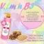 Yuri Whitening Healthy Lotion PLUS MINERAL WATER โลชั่นน้ำแร่ยูริ เพื่อผิวขาวกระจ่างใส อมชมพู thumbnail 12