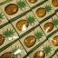 Frung Fring Pineapple Soap สบู่สัปปะรดฟรุ้งฟริ้ง thumbnail 8
