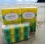 SEAWEED SOAP สบู่สาหร่ายเกลียวทอง สูตรขาวเร็ว ขาวแรง 3 เท่า จัดเต็ม ความขาว กระจ่างใส thumbnail 6