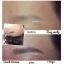 Tony Moly 7 Days Tattoo Eyebrow โทนี่โมลี่ ปากกาสักคิ้ว 4D ติดทน 7 วัน thumbnail 8