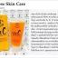 Vit C วิตามินซีส้มโชกุนล้างหน้าใส by Princess White Skincare thumbnail 7