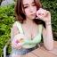 Me Aura by Beloft มีออร่า บาย บีลอฟ มาส์กผิวขาวทาแล้วนอน กระปุกแรก ขาวชัดเจน thumbnail 16