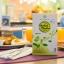 Chular Chular DETOX by KALOW ชูล่า ชูล่า ดีท็อกซ์ ใยอาหารจากธรรมชาติ 100% ลำไส้สะอาด ปราศจากสารพิษ สุขภาพดีจากภายใน สู่ภายนอก thumbnail 14