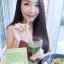 KINTO ผลิตภัณฑ์เสริมอาหาร คินโตะ แค่เปิดปาก สุขภาพเปลี่ยน ทางเลือกใหม่ ของคนรัก สุขภาพ thumbnail 48