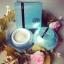 HYBEAUTY Abalone Beauty Cream ABC ไฮบิวตี้ อบาโลน บิวตี้ ครีม ที่สุดของครีมยก กระชับ ตื่นมาใส ไม่ต้องรอ thumbnail 3