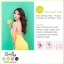 สบู่สวีทมาการอง Sweet Macaron Perfect Whip Soap thumbnail 7