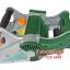 WALL CHASER KT1002 เครื่องเซาะร่องคอนกรีต ผนังปูน (8ใบ)
