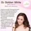 Oxyjel O2 Golden White Detox Serum เจลทองคำที่เปลี่ยนเป็นฟองฟู่เพื่อ Detox ผิวหน้า thumbnail 6