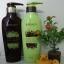 HyBeauty Vitalizing Hair & Scalp Shampoo Conditioner ไฮบิวตี้ ไวทอลไลซิ่ง แฮร์ แอนด์ สแคลพ์ แชมพู คอนดิชันเนอร์ thumbnail 6