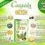Congasia DETOX by ABJ คองกาเซีย ดีท็อกซ์ น้ำหนักลด หน้าใส ลำไส้สะอาด thumbnail 3