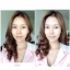 Soul Skin Mineral Air CC Cu-shion SPF50 pa+++ แป้งพัฟหน้าฉ่ำวาว ขาวเรียบเนียน มีออร่า แบบสาวเกาหลี thumbnail 34