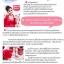 Shining Collagen Vit C ไชน์นิ่ง คอลลาเจน วิตซี (ไชน์นิ่ง สูตร 1) ผิวขาวออร่า กระจ่างใส thumbnail 19