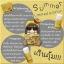 ele Summer Limited Edition Set (มาร์ค เสาวรส). ครีม เอลลี่ ซัมเมอร์ ขาวเนียนใส ไร้สิว สู้แดด thumbnail 5