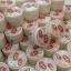 ครีมขาวซีด SPEED WHITE UP by Mayziio สูตรใหม่ เพื่อผิวขาวทันใจ ซื้อ 1 แถม 1 thumbnail 5