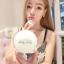 Soul Skin Mineral Air CC Cu-shion SPF50 pa+++ แป้งพัฟหน้าฉ่ำวาว ขาวเรียบเนียน มีออร่า แบบสาวเกาหลี thumbnail 49