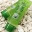 Polvera Aloe Vera Fresh Gel โพลเวร่า เจลว่านหางจระเข้สดแท้ ทุกปัญหาแก้ได้ในหนึ่งเดียว thumbnail 5