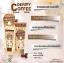 Little Baby Creamy Coffee Scrub & Mask ลิตเติ้ล เบบี้ ครีมมี่ คอฟฟี่ สครับ แอนด์ มาส์ก พอกหน้ากาแฟผสมน้ำผึ้ง thumbnail 13