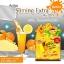 ส้มป่อย Sliming Extra By OVI น้ำชง รสผลไม้ แค่ดื่ม ก็ผอมเพรียวดั่งใจ thumbnail 4