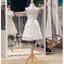 รหัส ชุดราตรีสั้น :BB132 มีชุดราตรีสวย สีขาว สั้น เหมาะใส่งานหมั้น งานเช้า หรู พร้อมส่งเยอะสุดในไทย เนื้อผ้าพรีเมี่ยม คัตติ้งเนี๊ยบๆ thumbnail 3