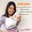 Solie Plus Block&Burn 14 Day Diet โซลี่ พลัส ผลิตภัณฑ์เสริมอาหาร เห็นผลใน 14 วัน thumbnail 15