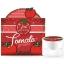 Tomato serum by Amiskincare เซรั่มมะเขือเทศหน้าใส thumbnail 1